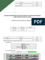 MOP-  IRIS - NODO JULIACA - OPTICAL.pdf