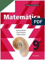 kupdf.net_livro-de-matematica-9-anopdf.pdf