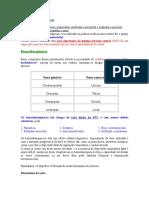 97692974-Resumo-de-Farmacologia-II-Unidade.doc