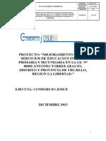 Impacto Ambiental Plan (1) (1)