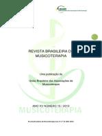 revista-completa-Revista-de-Musicoterapia-XV-15-2013.pdf