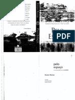 359645250-MASSEY-Doreen-Pelo-espaco-pdf.pdf