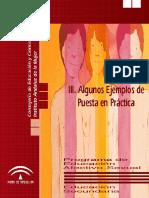03 Algunos ejemplos de puesta en práctica.pdf