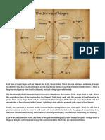 Five-Cities-Magic.pdf