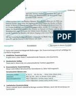 Textaufbau.pdf