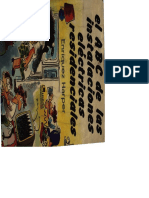 1 eBook ABC Instalaciones Eléctricas