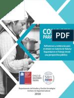 Libro-Conocer-para-prevenir-ISL.pdf