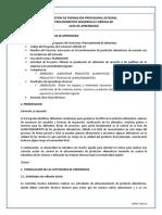 GFPI-F-019_Guia_01_de_Aprendizaje_1437939 roberto.docx