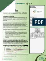 Semana 5 2 Mercado de fondos prestables.pdf