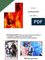 420-2014-02-07-Caso-Clinico-Quemaduras-Nov-2013.pdf