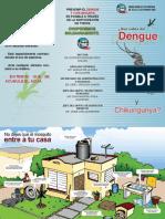 04092015_190408_Triptico Dengue y Chikungunya