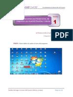 Adanaqué PDF