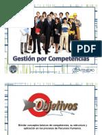 03 Gestión por competencias02.pptx.pdf