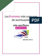 errores-acentuacic3b3n