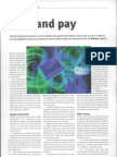 Ejournal About Paypal