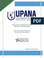 Manual Des. Seminario Oficial