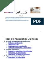 Tipos de reacciones químicas.pptx