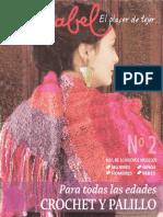 revista_n1 lanabel.pdf