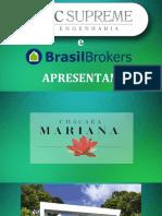 APRESENTAÇÃO CHÁCARA MARIANA.pdf