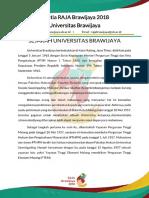 22725_Materi_RAJA_Brawijaya_2018.pdf