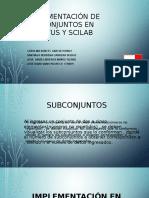 VivasDavid,DoncelCarolina,LibrerosJose,HerreraSantiago