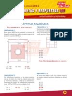 SolUNI 2018-2 (PRE)nlOwA9Fj58Oj.pdf