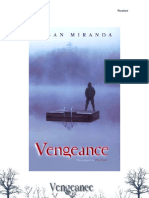 MM_Vengeance.pdf