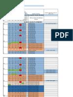 Academic calendar for ay 2018_2019_UoM.pdf