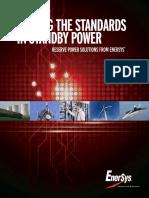 US-RP-PG-002_0513.pdf