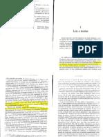 Leitura Basica_WALTZ, Kenneth. Teoria das Relações Internacioanais Cap. 1.pdf