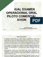 Pilotos_Operacional_Oral_de_PCA_ver_7_1_final.pdf
