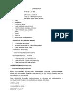 LISTA DE ÚTILES_ALEXANDRA FLORES.docx
