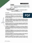 Dictamen-Comisión