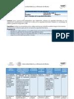 DSEI Planeacion Didactica 1802-B2