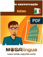 Italianoooo guia geral.pdf