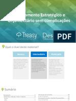 Planejamento+Estratégico+e+Orçamentário+sem+complicações.pdf