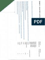 Flynn, Pinapfel and Rinato v. Garcia - Stipulation and Order