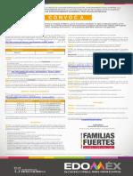 Convocatoria Públicas 2018-19