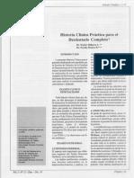 HC_edentulo_Total.pdf