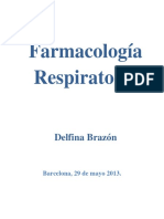 144317428-Medicamentos-que-actuan-sobre-el-sistema-respiratorio.docx