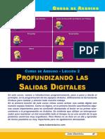SE345 Lección 02 Profundizando las Salidas Digitales.pdf