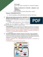 VALOTARIO FISIOPATOLOGIA NUEVO.docx