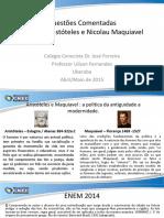 questoes-comentadas-enem-maquiavel-e-aristoteles.pdf