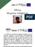 Presentación_PEDINCLUSION_SOCIAL