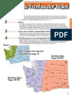 2016-17_statewide_freshwater.pdf