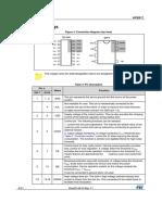 dsa-01.pdf