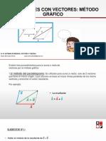 Diapositivas Física Aplicada