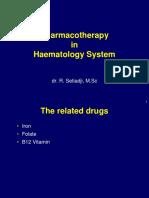 haematologi1.pptx