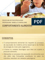 ComportamentoAlimentar.pdf