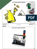 infoplc_net_sitrain_18_asi_interface.pdf